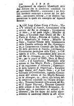 giornale/TO00195922/1762/unico/00000214