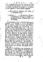 giornale/TO00195922/1762/unico/00000215
