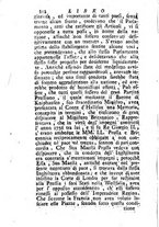 giornale/TO00195922/1762/unico/00000216