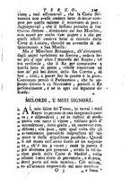 giornale/TO00195922/1762/unico/00000217