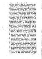 giornale/TO00195922/1762/unico/00000218