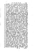 giornale/TO00195922/1762/unico/00000219