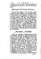 giornale/TO00195922/1762/unico/00000220