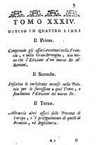 giornale/TO00195922/1764/unico/00000007