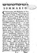 giornale/TO00195922/1764/unico/00000009