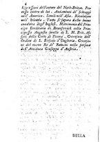 giornale/TO00195922/1764/unico/00000010