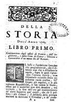 giornale/TO00195922/1764/unico/00000011
