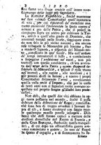 giornale/TO00195922/1764/unico/00000012