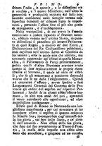 giornale/TO00195922/1764/unico/00000013