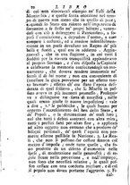 giornale/TO00195922/1764/unico/00000014
