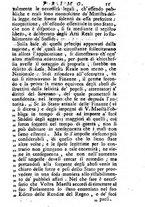 giornale/TO00195922/1764/unico/00000015