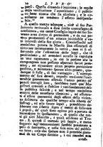 giornale/TO00195922/1764/unico/00000016