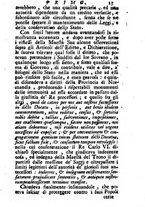 giornale/TO00195922/1764/unico/00000017