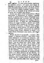 giornale/TO00195922/1764/unico/00000018