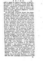 giornale/TO00195922/1764/unico/00000019