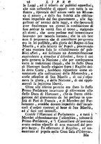 giornale/TO00195922/1764/unico/00000020
