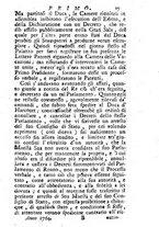 giornale/TO00195922/1764/unico/00000021