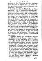 giornale/TO00195922/1764/unico/00000022