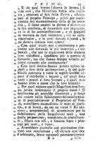 giornale/TO00195922/1764/unico/00000023