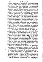 giornale/TO00195922/1764/unico/00000024
