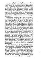 giornale/TO00195922/1764/unico/00000025