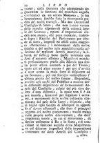 giornale/TO00195922/1764/unico/00000026