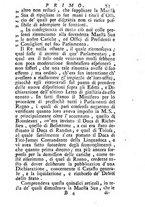 giornale/TO00195922/1764/unico/00000027