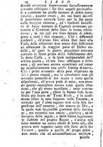 giornale/TO00195922/1764/unico/00000028