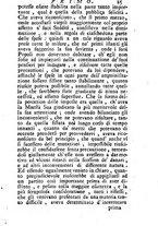 giornale/TO00195922/1764/unico/00000029