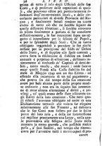 giornale/TO00195922/1764/unico/00000030