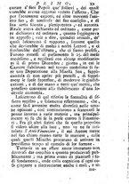 giornale/TO00195922/1764/unico/00000031