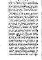 giornale/TO00195922/1764/unico/00000032