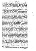 giornale/TO00195922/1764/unico/00000033