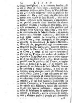 giornale/TO00195922/1764/unico/00000034