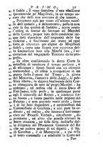 giornale/TO00195922/1764/unico/00000035