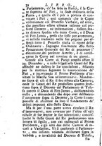 giornale/TO00195922/1764/unico/00000036