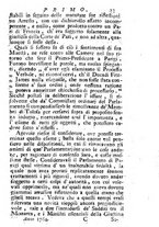 giornale/TO00195922/1764/unico/00000037