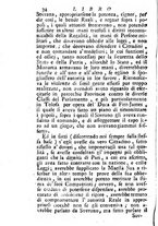 giornale/TO00195922/1764/unico/00000038