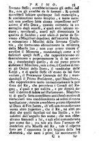 giornale/TO00195922/1764/unico/00000039