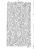 giornale/TO00195922/1764/unico/00000040