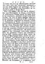 giornale/TO00195922/1764/unico/00000041