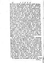 giornale/TO00195922/1764/unico/00000042