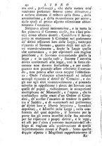 giornale/TO00195922/1764/unico/00000044
