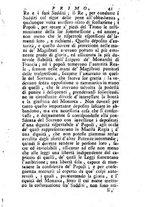 giornale/TO00195922/1764/unico/00000045