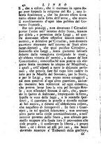 giornale/TO00195922/1764/unico/00000046
