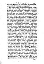 giornale/TO00195922/1764/unico/00000047