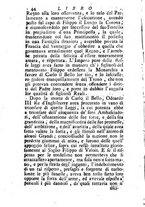 giornale/TO00195922/1764/unico/00000048
