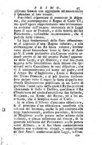 giornale/TO00195922/1764/unico/00000049