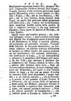 giornale/TO00195922/1764/unico/00000051