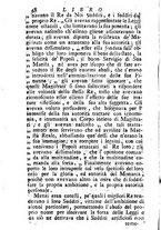 giornale/TO00195922/1764/unico/00000052